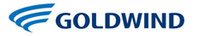 logo goldwind