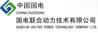 logo Guodian United Power