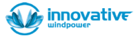 logo innovative windpower