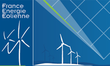 Colloque National Eolien 2014