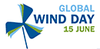 Global Wind Day 2013