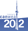 CanWEA's 28th Annual Conference and Exhibition