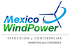 Mexico Wind Power 2013